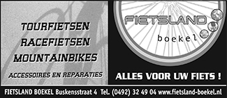 fietsland2016