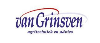 grinsven2016
